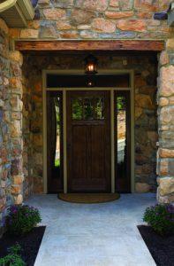 Doors Atlanta GA