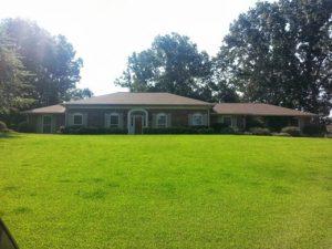 Front Porches Atlanta GA